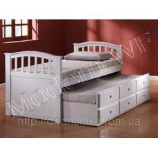 Кровать «Лилу»