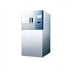 HMTS-142 Стерилизатор низкотемпературный с пероксидом водорода