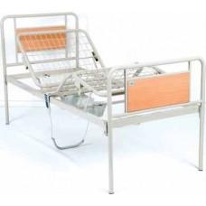 OSD-91V Кровать функциональная с электроприводом