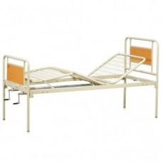 OSD-94V Медицинская кровать трехсекционная