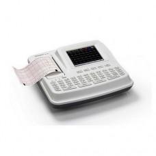 6-канальный электрокардиограф SE-601B