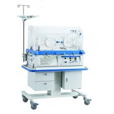 Інкубатор для новонароджених серія YP-920